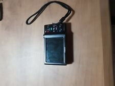 Canon PowerShot A2300 digital camera HD & Charger & Case