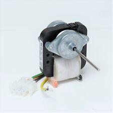 Refrigerator Evaporator Freezer Fan Motor for Ge Wr60X10172 Sm10172