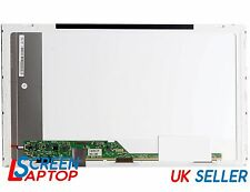 "Replacement 17.3"" DELL Inspiron 17R 5720 17R 5721 17R 7720 N7110 Laptop Screen"