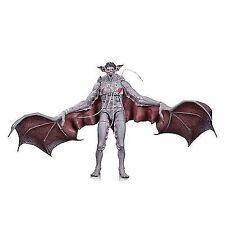 Hot Toys Batman Action Figures