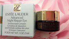 Estee Lauder Advanced Night Repair Eye Synchronized Complex 3ml NIB