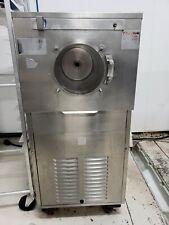 Emery Thompson Ice Cream Batch Freezer