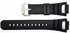 Genuine Casio Watch Strap Band 10332054 for Casio gs-1000, 1001, 1010, 1100
