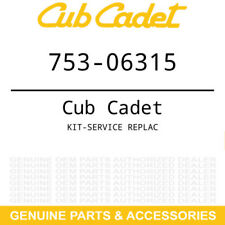 Service Kits For Lawnmower Accessories Parts Sale Ebay. Service Kits For Lawnmower Accessories Parts. Wiring. Cub Cadet Mower Wiring Diagram Model Ch 185 At Scoala.co