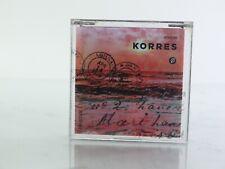 Korres MAGIC LIGHT Face Contouring Powder Trio Mykonos 0.30 oz