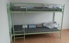 Metallbett,Etagenbett,Doppelstockbett,Einzelbett,Hochbett,Erwachsenen-Kinderbett