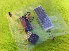 ASUS Q Connector FOR P8,P9,Z87,Z97,X79,X99,RAMPAGE,MAXIMUS VII,VI,ORIGINAL BLACK