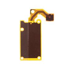 iPod Nano 7th Gen Wifi / Bluetooth Flex Cable - Replacement Part - NEW - CANADA