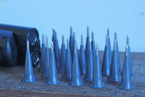 22x Munition Cal.68 passend (for) fuer Umarex T4E HDS 68. 22Stück/Rounds