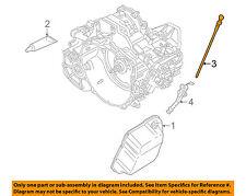 VOLVO OEM 01-09 S60 Transaxle Parts-Dipstick 9495020