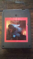 "Alan Parsons Project 8-Track Tape ""Pyramid"""