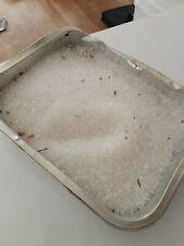 Flower Drying Silica Gel approx 2kg