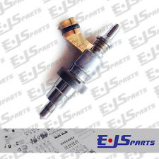 LEXUS IS220D 5TH INJECTOR 2371026011 DENSO TOYOTA AURIS AVENSIS RAV4 COROLLA