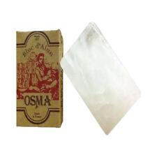 Bloc Osma De France Alum Block 75 gr. / SAME DAY POST