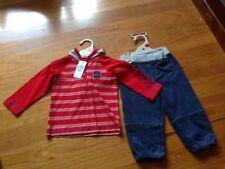 Target Boys' Clothing