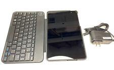 Dell Venue 8 Pro 3845 32GB, Wi-Fi, 8in - Black