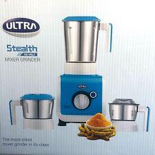 ULTRA Stealth 110 Volt Mixer Grinder