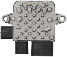 Engine Cooling Fan Module Gates FCM130