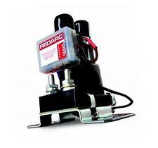 SBI12 REDARC DUAL BATTERY SYSTEM ISOLATOR SUIT 4WD CARAVAN AGM VSR REGULATOR
