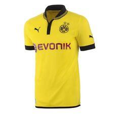 Trikot Puma Borussia Dortmund 2012-2013 Home [Größe XL.XXL.3XL] BVB. Fussball