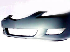 Mazda 3 BK Sedan 1/04-6/06 Front Bumper Bar Cover (NOT for SP23)