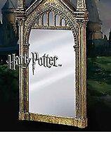 Harry Potter Replik Der Spiegel Nerhegeb