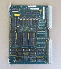 AGIE BOARD NR. 616.270.5, DIGITAL MOTOR CONTROL DMC-02A, AGIECUT EDM