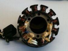 Gas Gas TXT Pro 250/300/280 Hidra Ignition stator rewind service.