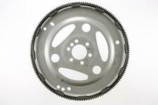 Pioneer Automotive FRA-471 FLYWHEEL ASSM.