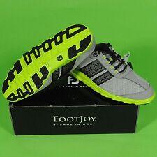 FootJoy Moulded Studs Golf Shoes for Men