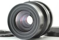 【MINT+++】 Mamiya K/L KL 75mm f3.5 L  Lens For RB67 Pro S SD RZ67 From JAPAN 1350