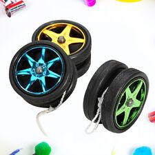 3 stücke yoyo lustige kreative yoyo home spiele spielzeug geschenk