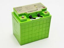 Valence U-Charge RT Series U1-12RT Rechargeable Battery 12.8V 40Ah 1004462
