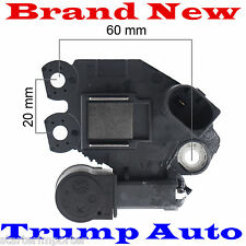 Alternator Voltage Regulator Mercedes Sprinter 518CDi W906 OM642 3.0L Diesel
