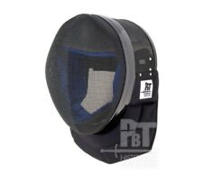 Pbt Hema fencing mask 1600N Fie approved 2020 size 1