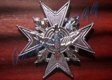 Etoile de l'Ordre du Saint-Esprit, Ordre des Chevaliers du Saint-Esprit - France