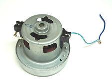 Electrolux Versatility EL8501 motor assembly, #15897-1, genuine OEM