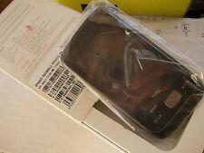 HTC SMART F3188  nuovo