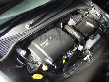 Renault Clio III / Twingo 1.2 TCE (Turbo) D4F 784 / 780 Engine + Fitting service