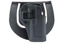 Blackhawk Serpa Sportster Concealment Holster Glock 20/21/37 R/H 413513BK-R Grey