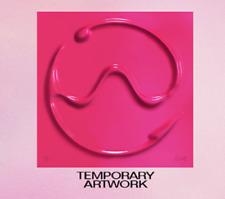 LADY GAGA - CHROMATICA DELUXE CD MINT/BRAND NEW (PRE-ORDER)