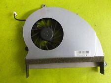 Acer Aspire Z5700 Gateway ZX6900 All-In-One PC CPU Cooling Fan 47EL5FATN00