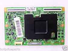 Samsung UN55F6350 UN55F6350AFXZA T-Con Board BN96-27229A BN97-07277D