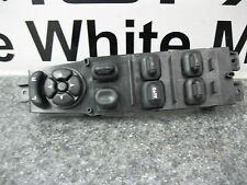 01-02 Dodge Ram Dakota Durango New Master Power Window Lock Switch Mopar Oem