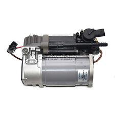 Per BMW 5er 5GT F11 F11N 7er F01 F02 Aria Kompressor Luftfederung 37206789450