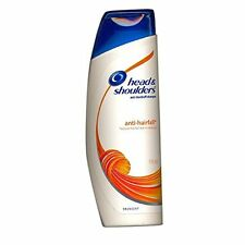 Head & Shoulders Anti Dandruff Anti Hairfall, Vitamin-E Shampoo 170ml