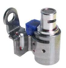 SOLENOID W/BRACKET, U660 07-UP (SL)