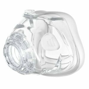 Cushion for Mirage FX Mask - Resmed