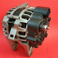 2007 to  2012 Hyundai Elantra 2.0Liter Genuine Alternator Reman  by Ace
