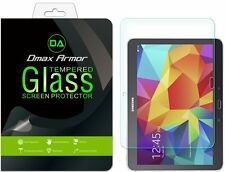 101 tablet and ebook screen protectors for sale ebay dmax armor tempered glass screen protector saver for samsung galaxy tab a 101 fandeluxe Image collections